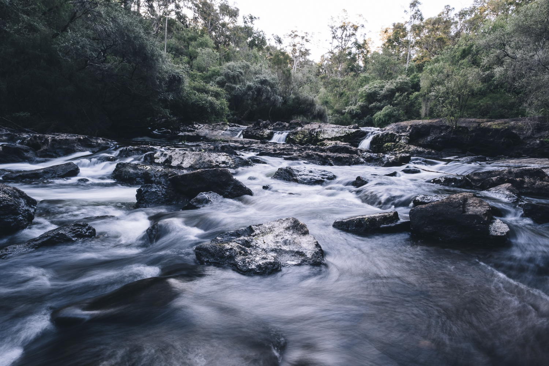 Cascades _Photo Russell Ord-4.jpg