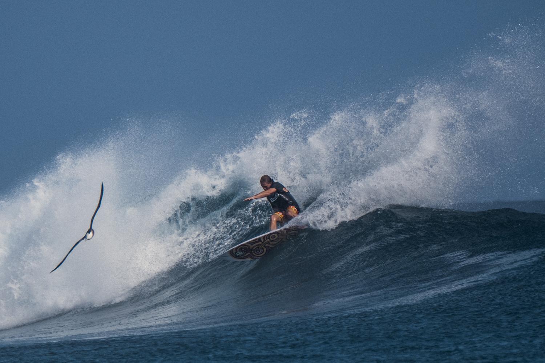 Asher Wales _Fiji_Photo Ord-171.jpg