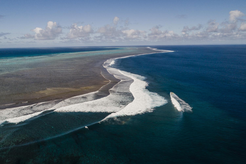 Chippa Wilson _Fiji_Photo Ord-401.jpg