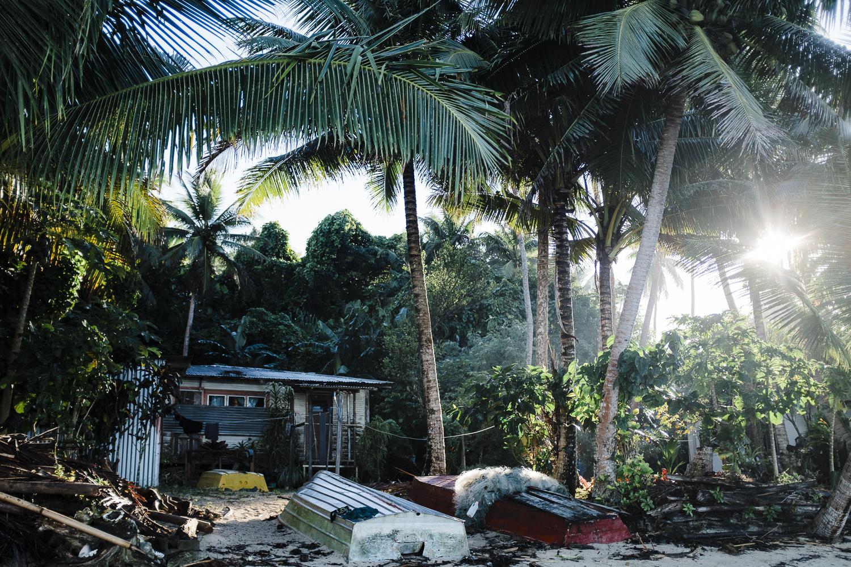 Lifestyle _Fiji_Photo Ord-1163.jpg