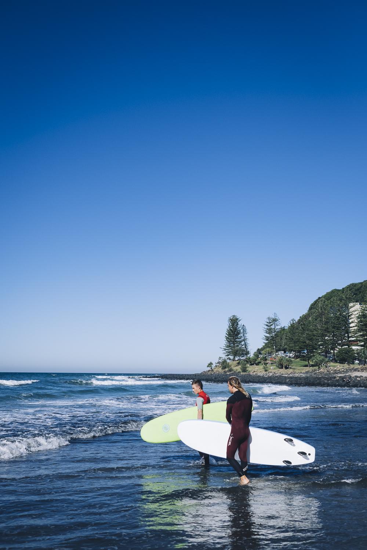 Gold Coast_Queensland_Photo Ord-43.jpg