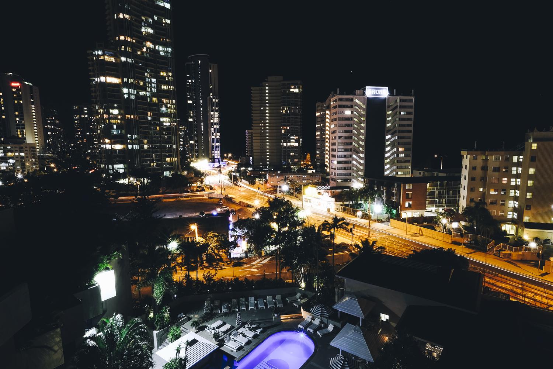 Gold Coast_Queensland_Photo Ord-79.jpg