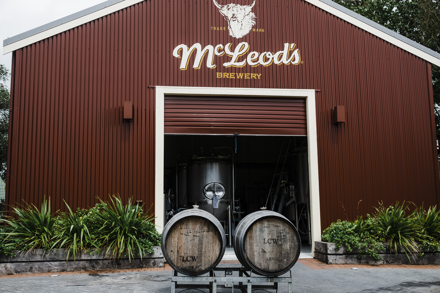 McLeods Brewery - Photo Ord-6.jpg