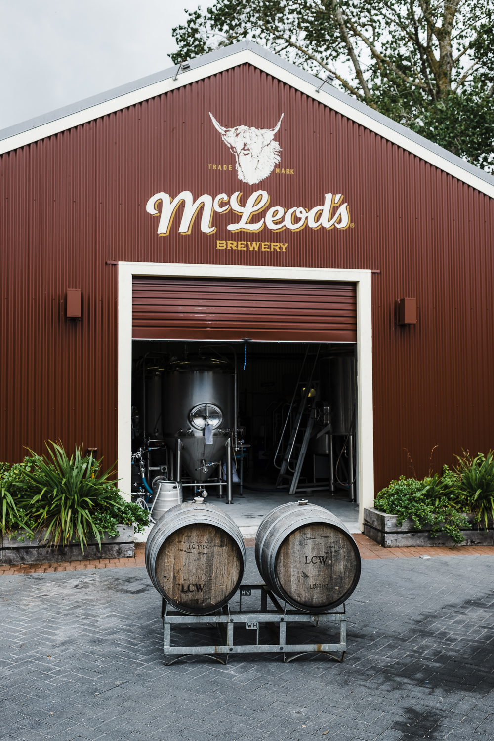 McLeods Brewery - Photo Ord-27.jpg