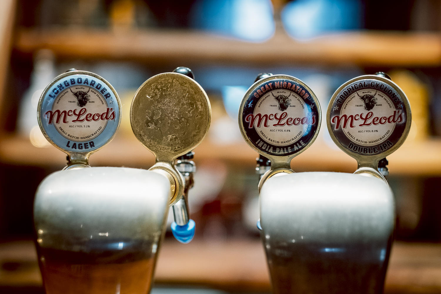 McLeods Brewery photo Ord-3.jpg