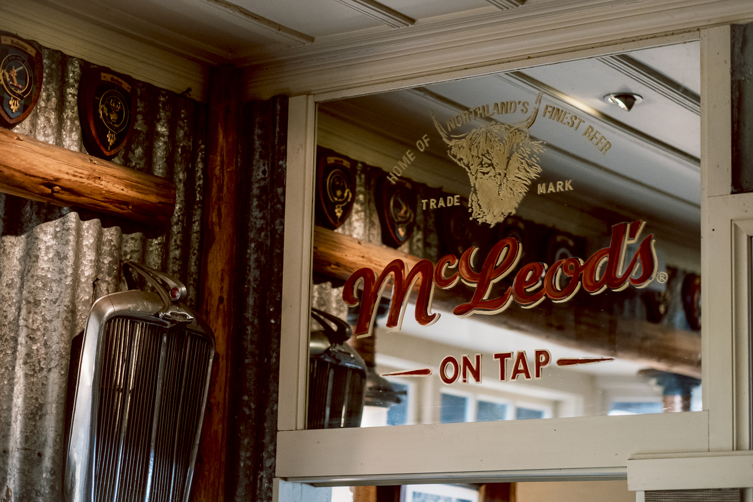 McLeods Brewery photo Ord-9.jpg
