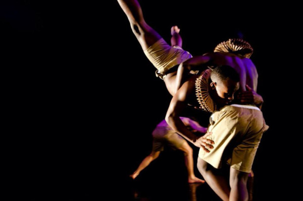 new-dance-south-africa.jpg