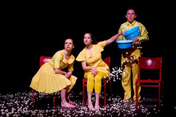 popcorn-dance.jpg