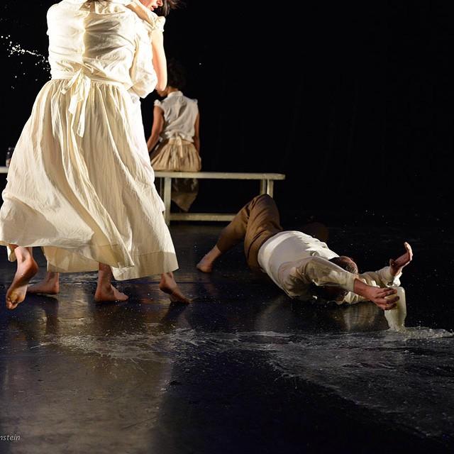spilt-milk-dance.jpg