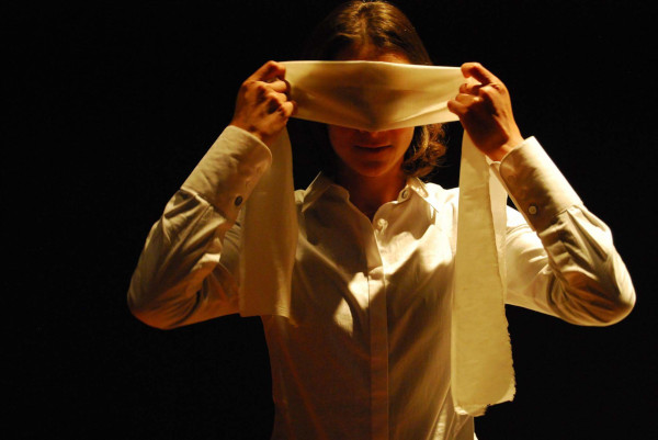 blindfold-dance.jpg