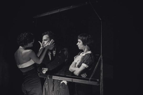 film-noir-dance.jpg