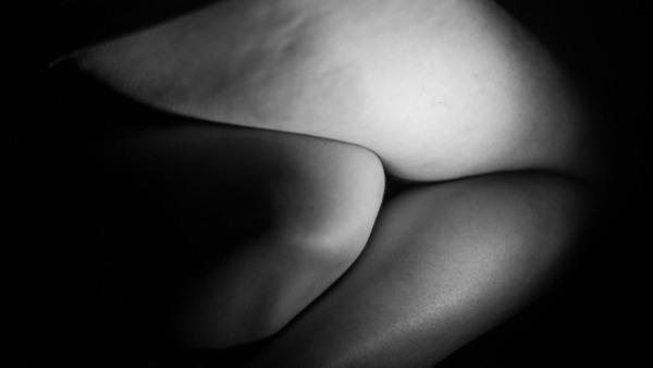 amorphous-bodies3.jpg