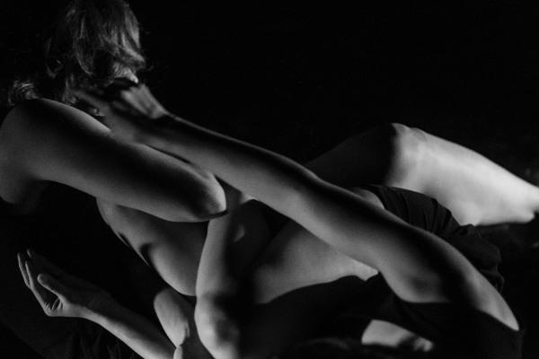 amorphous-bodies6.jpg