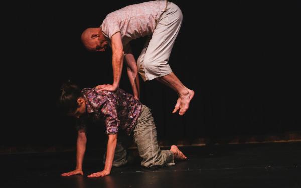 improvised-music-and-dance4.jpg