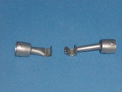 standard nozzles.jpg