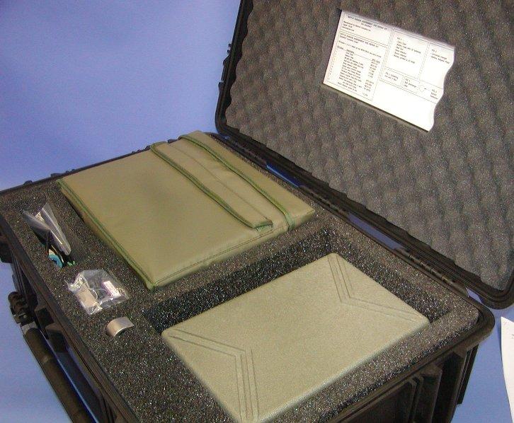 Malcom BDAR KIT MCH-100-AB.jpg