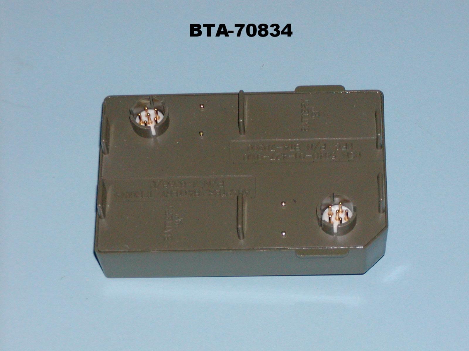 BTA-70834