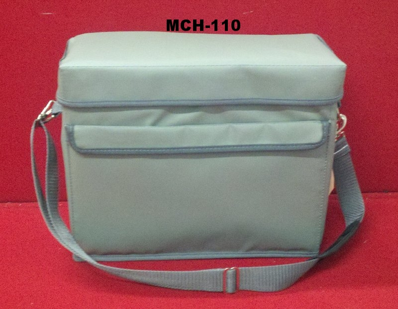 MCH-110