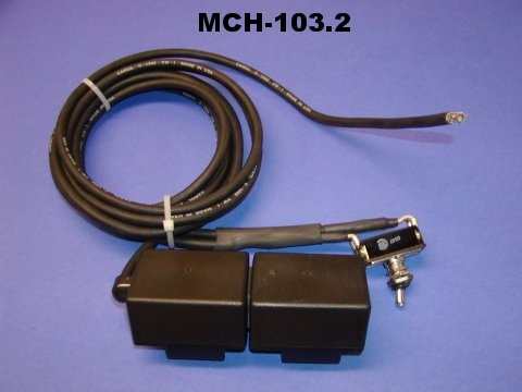 MCH-103.2