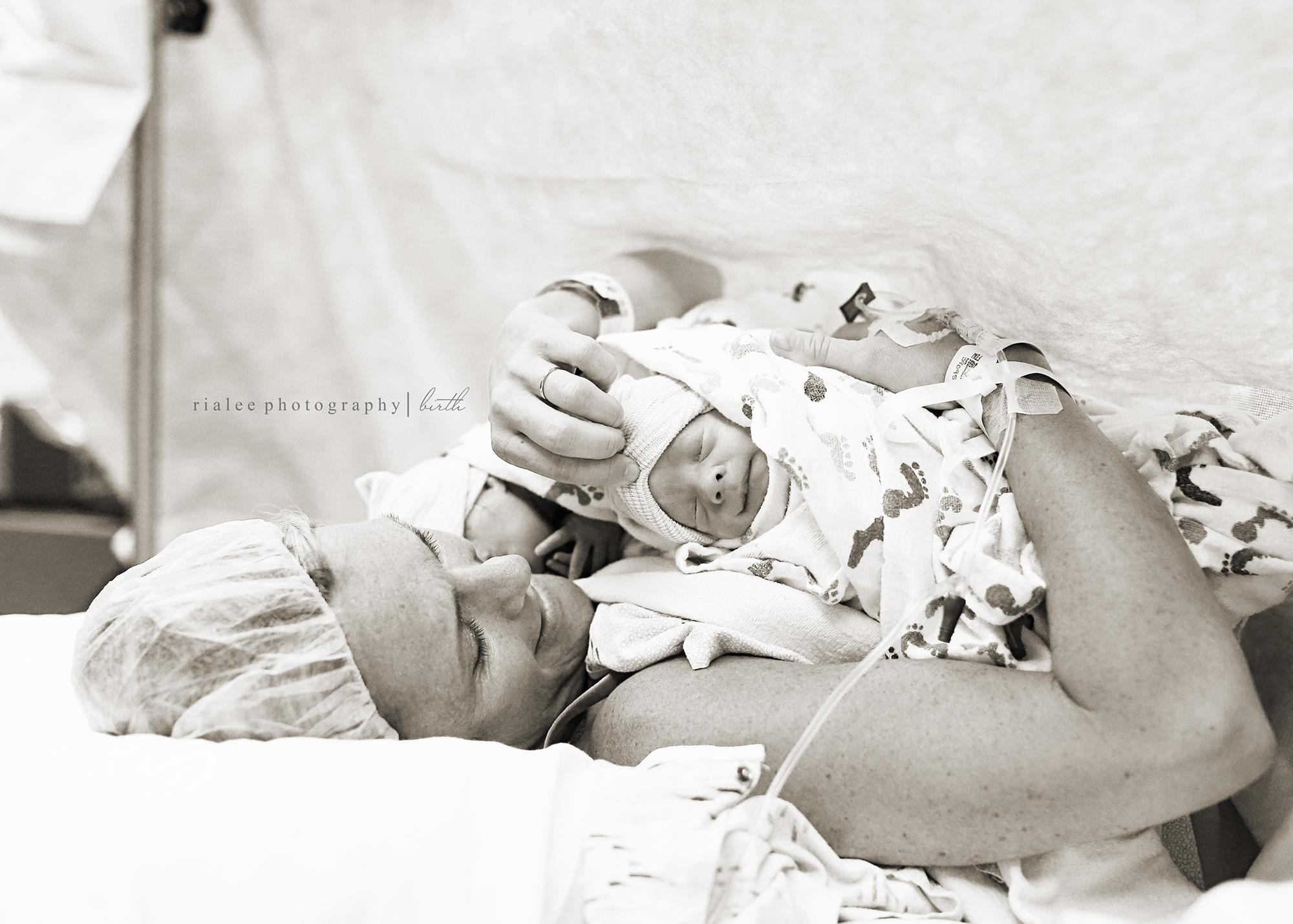 fargobirthphotographer.jpg