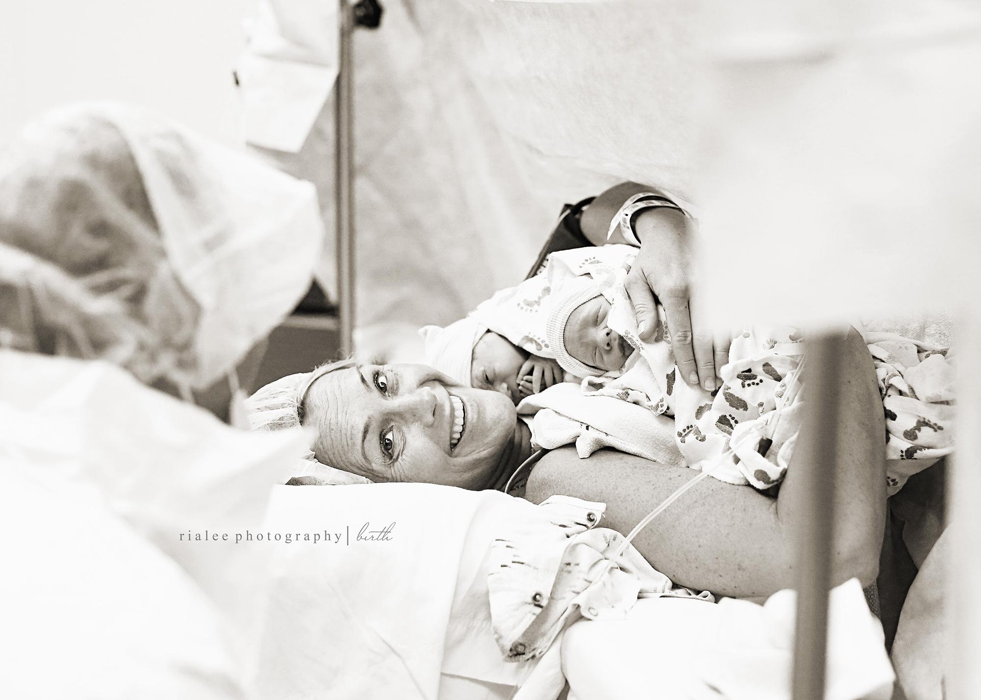 birthphotosfargond.jpg