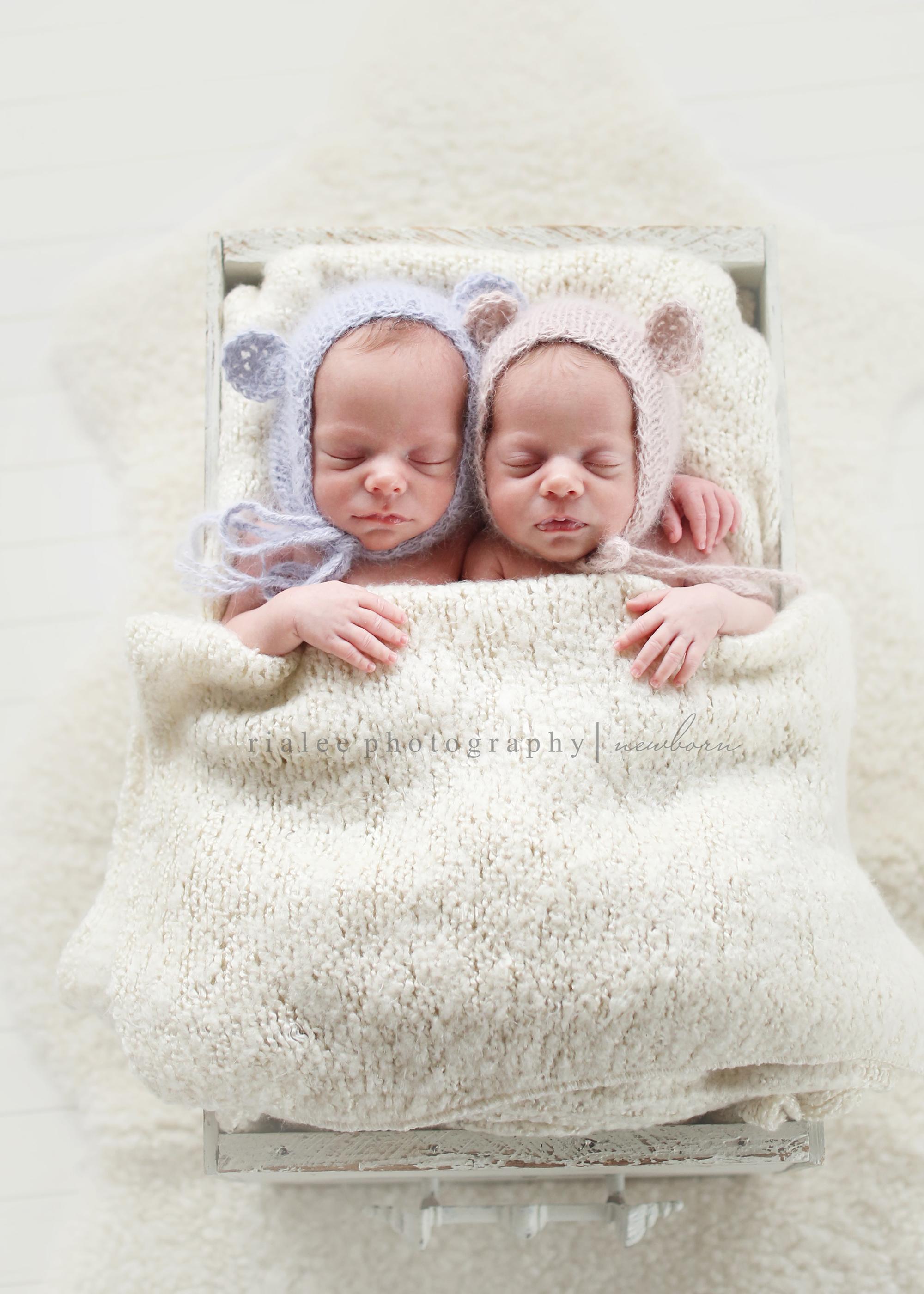 newborntwinsphotoshoot.jpg