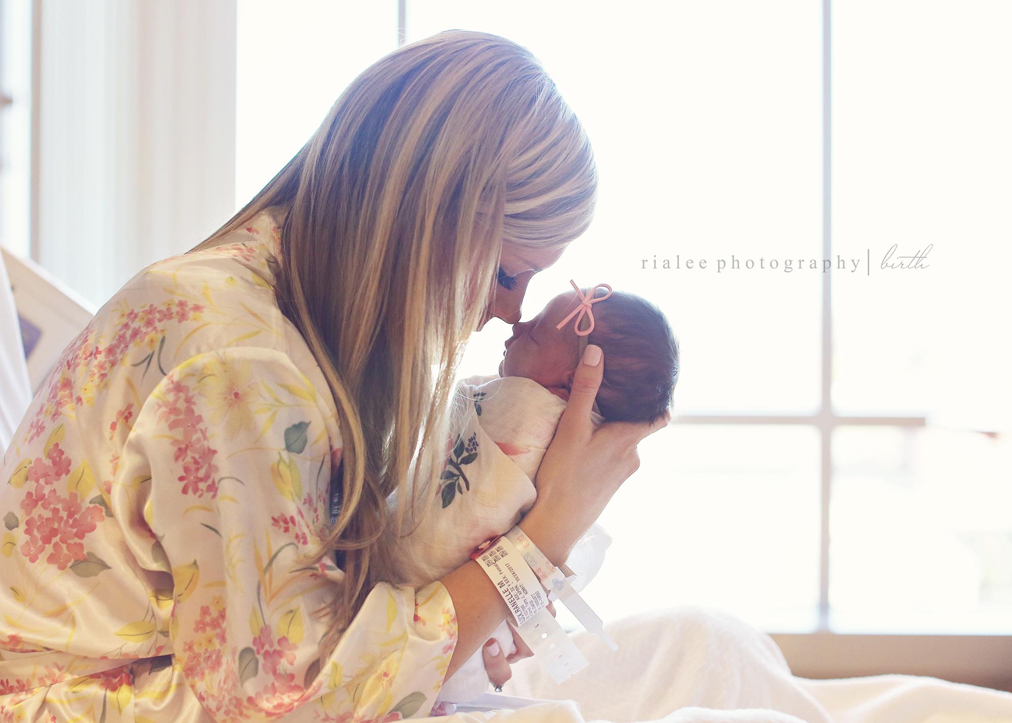 birthphotographerfargo.jpg