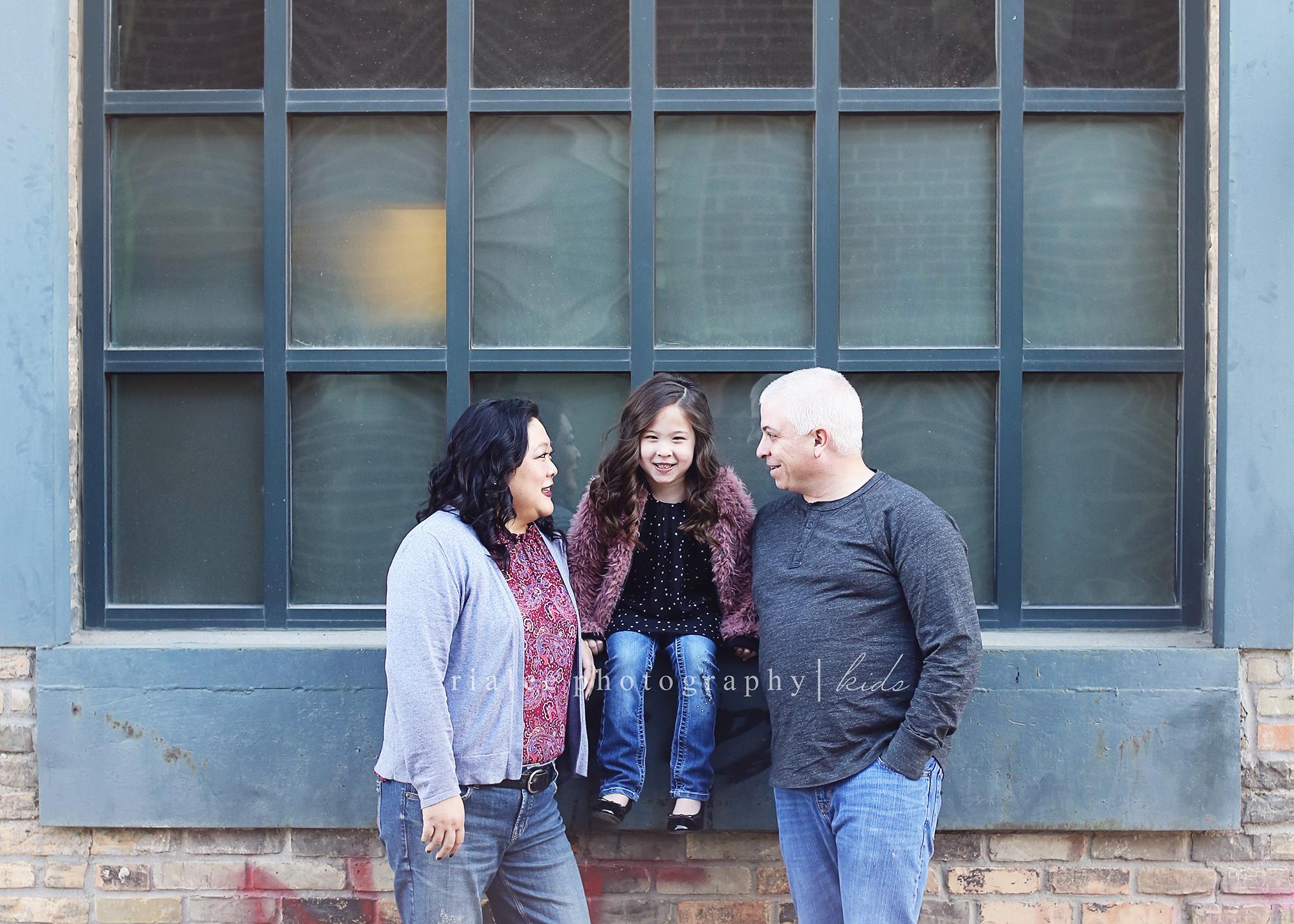 fargofamilyphotos.jpg