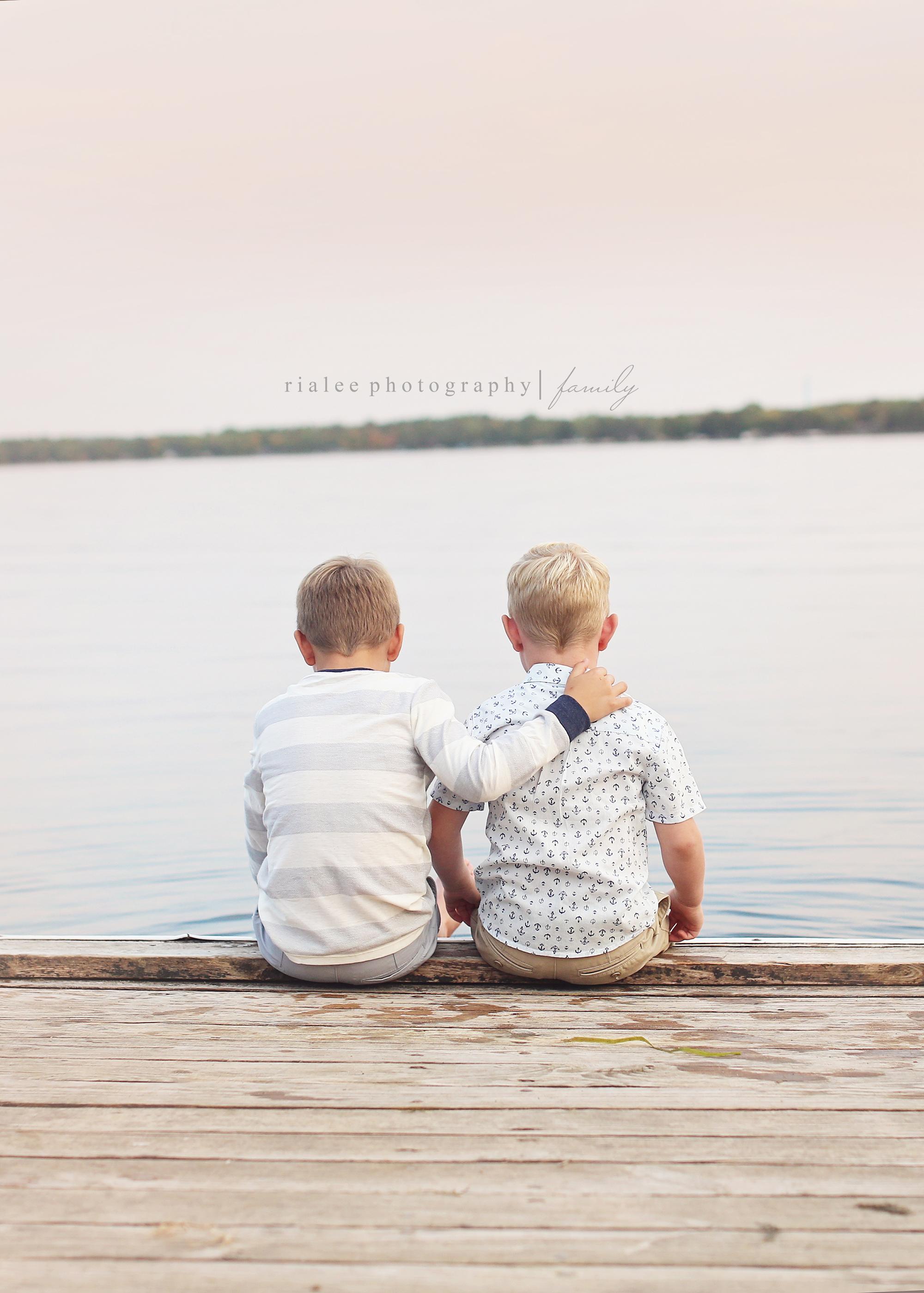 brothersatthelake.jpg