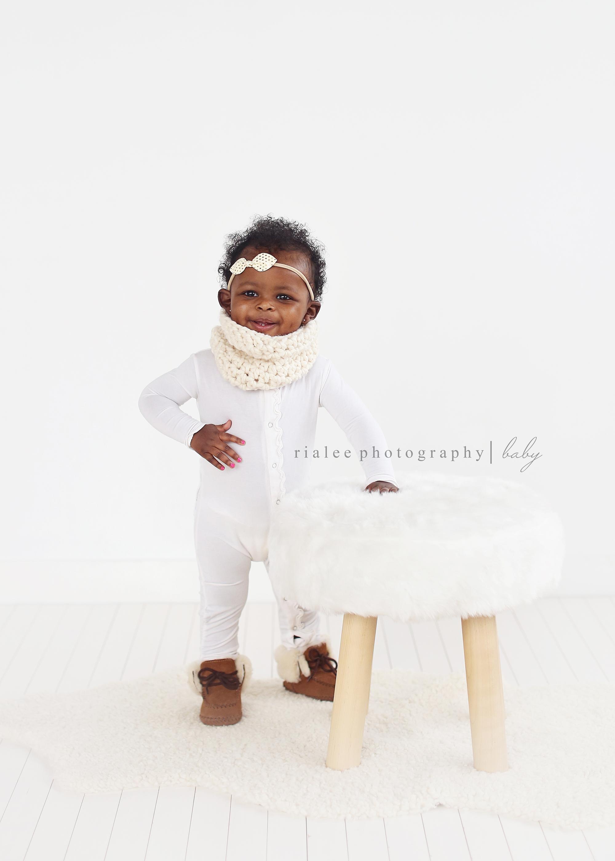 babyphotographerfargo.jpg