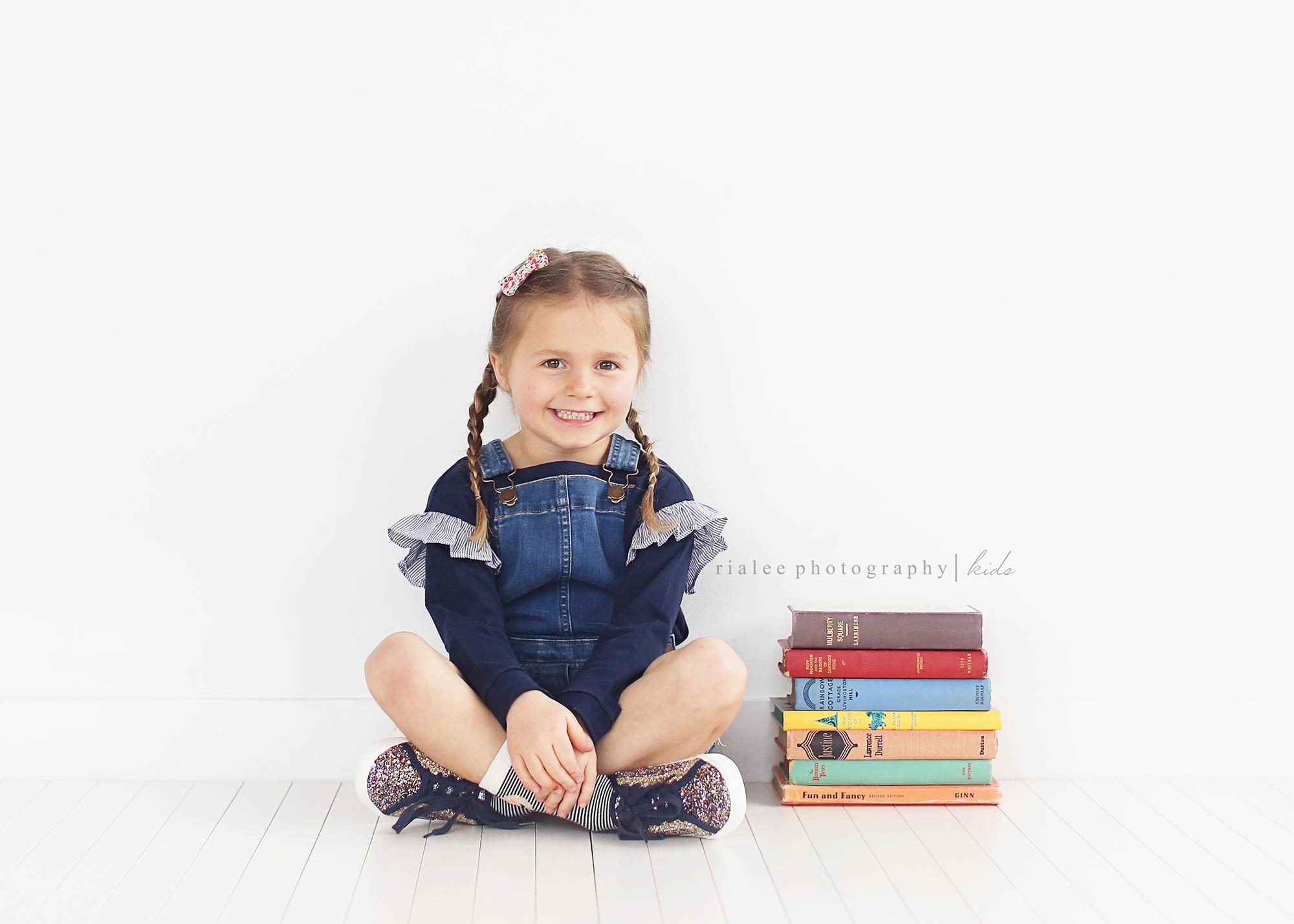 kindergartenphotoshoot.jpg