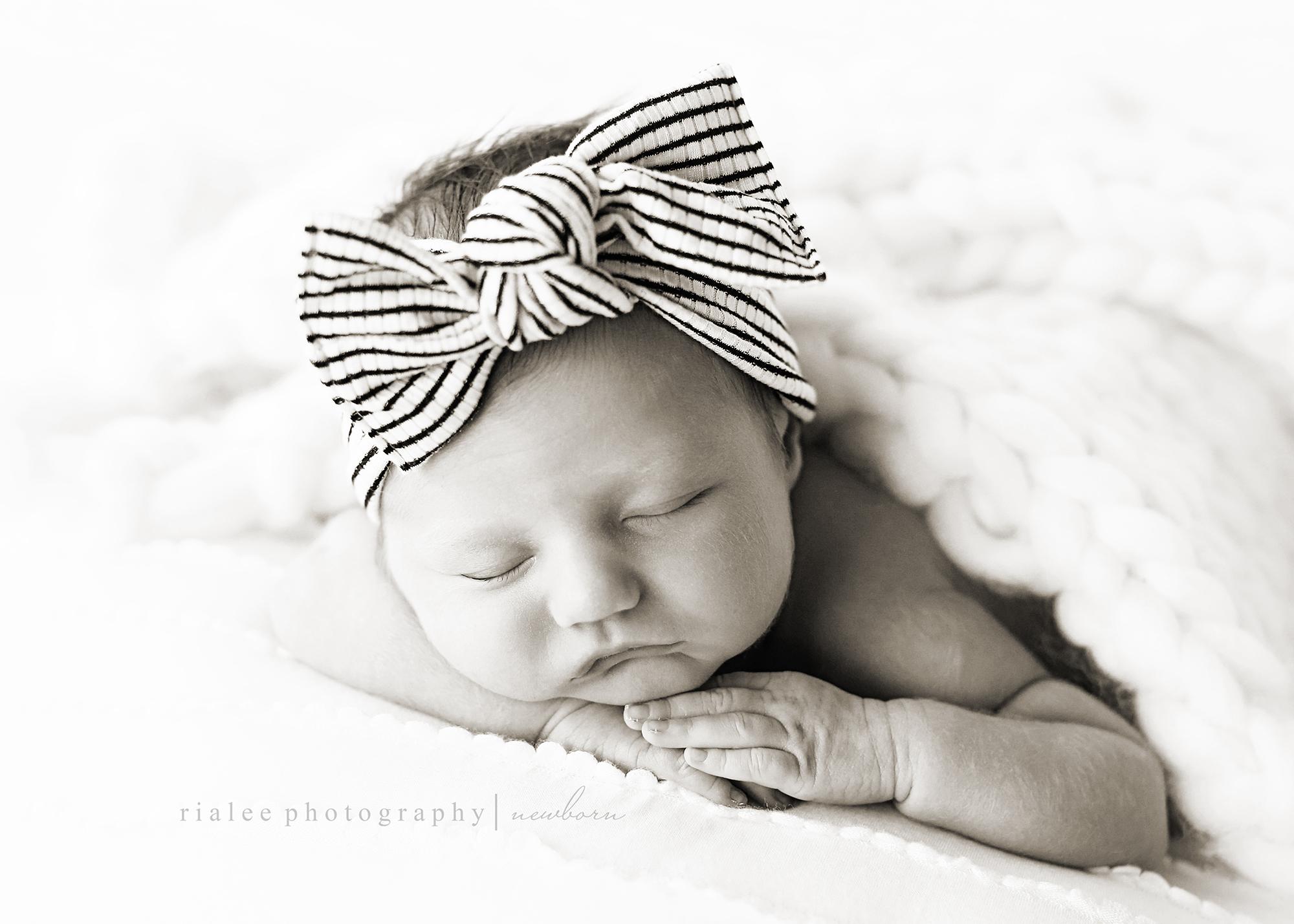 babyphotosfargo.jpg