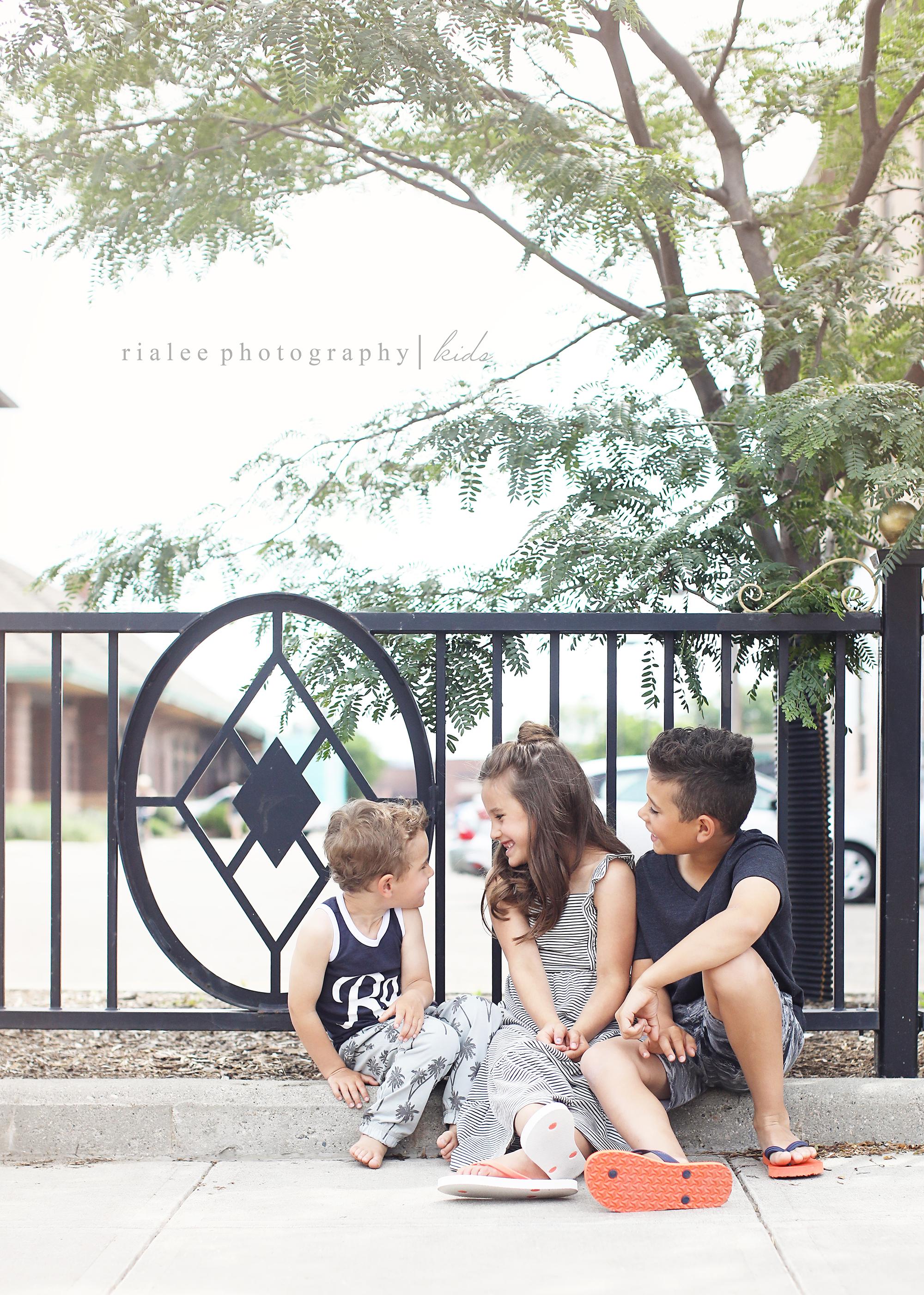 photographersinfargo.jpg