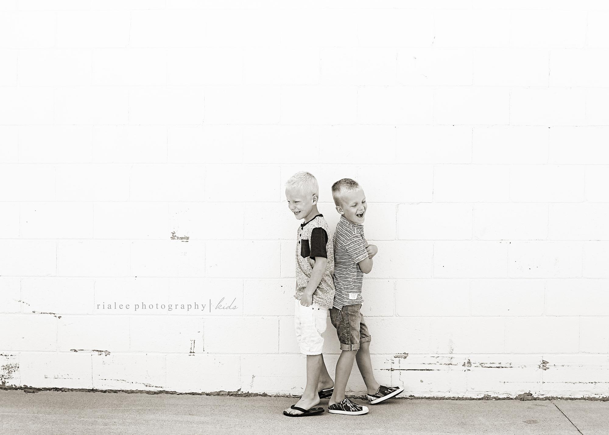 twinbrothers.jpg