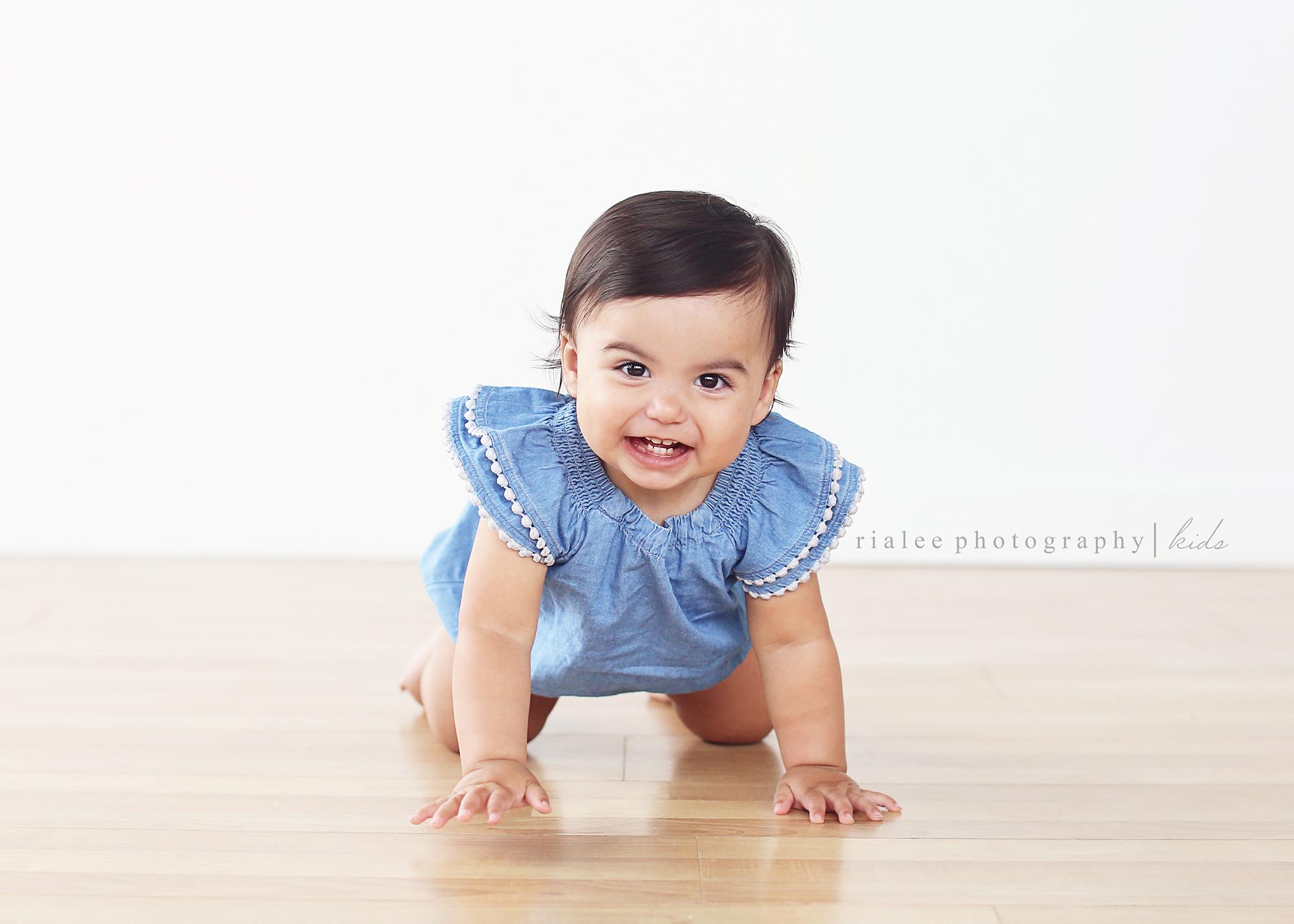 babyphotographerfargond.jpg