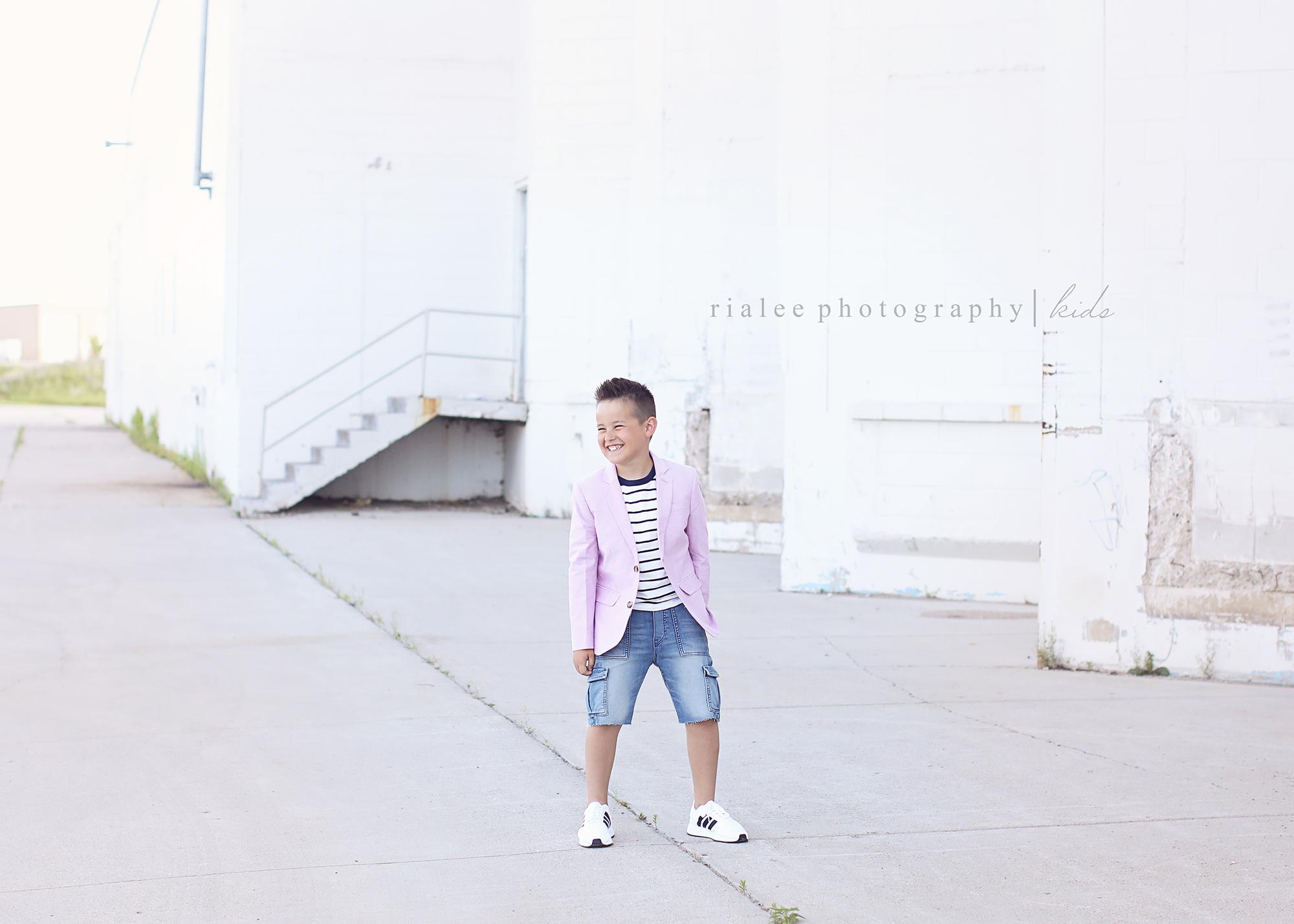 coolfargophotographers.jpg