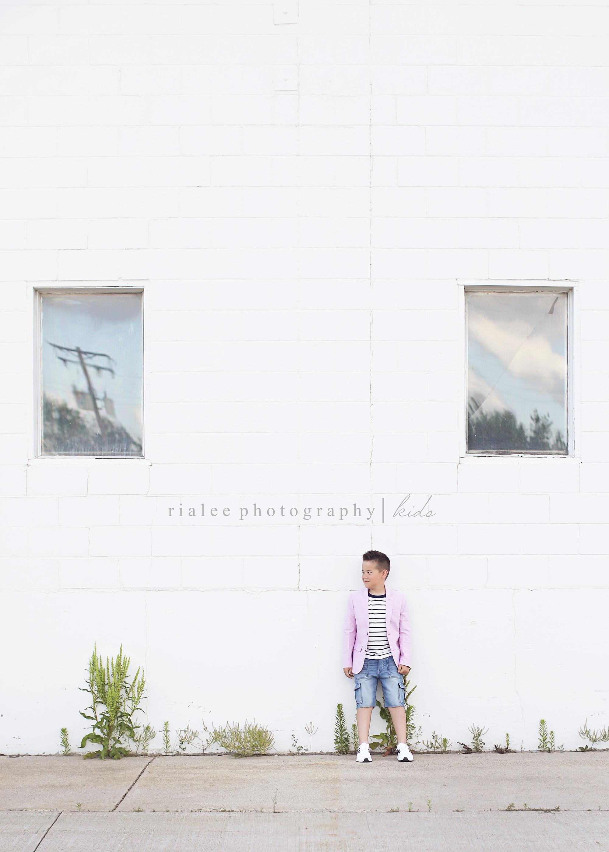 mnchildrensphotographer.jpg