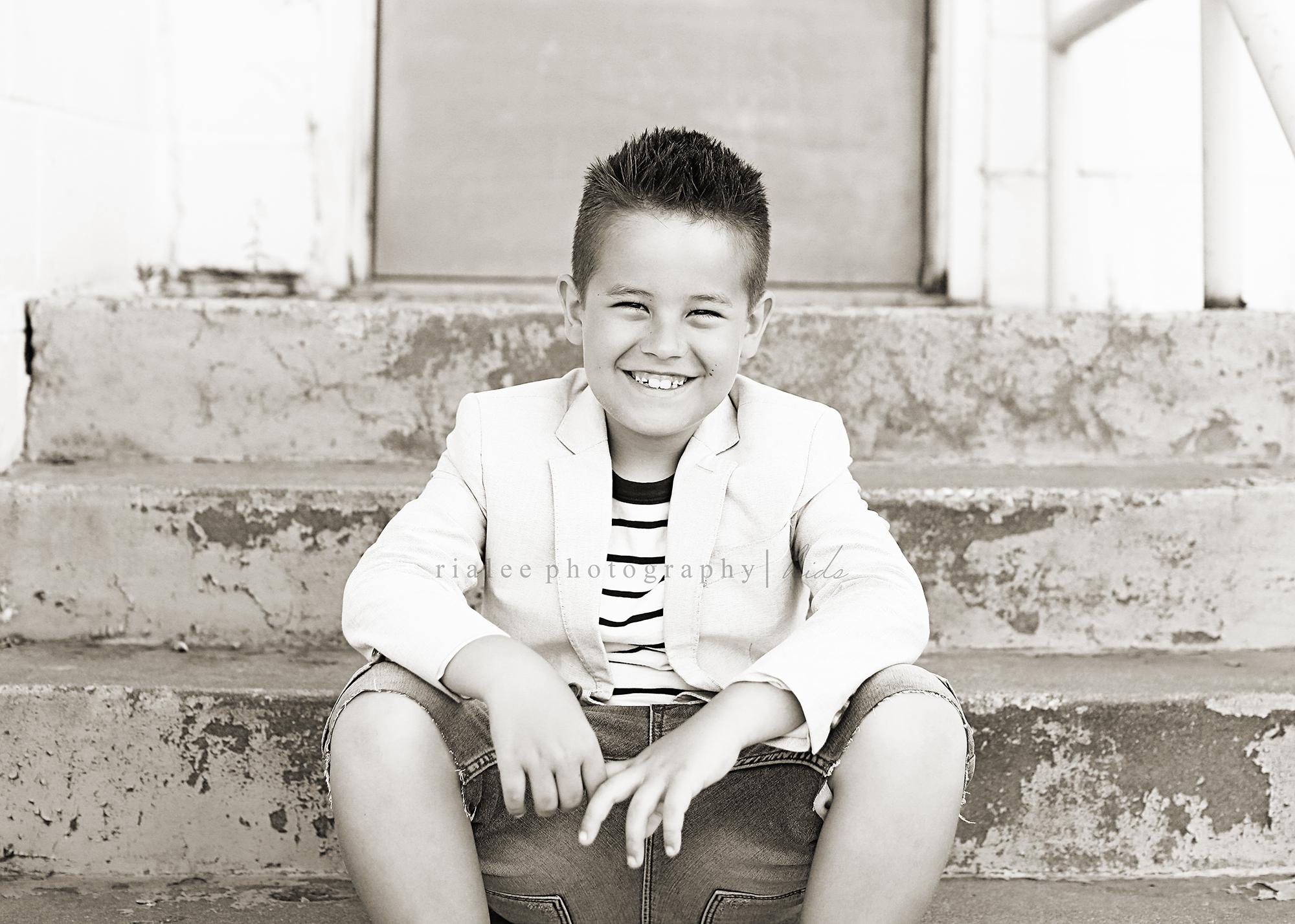 childrensphotographerfargo.jpg