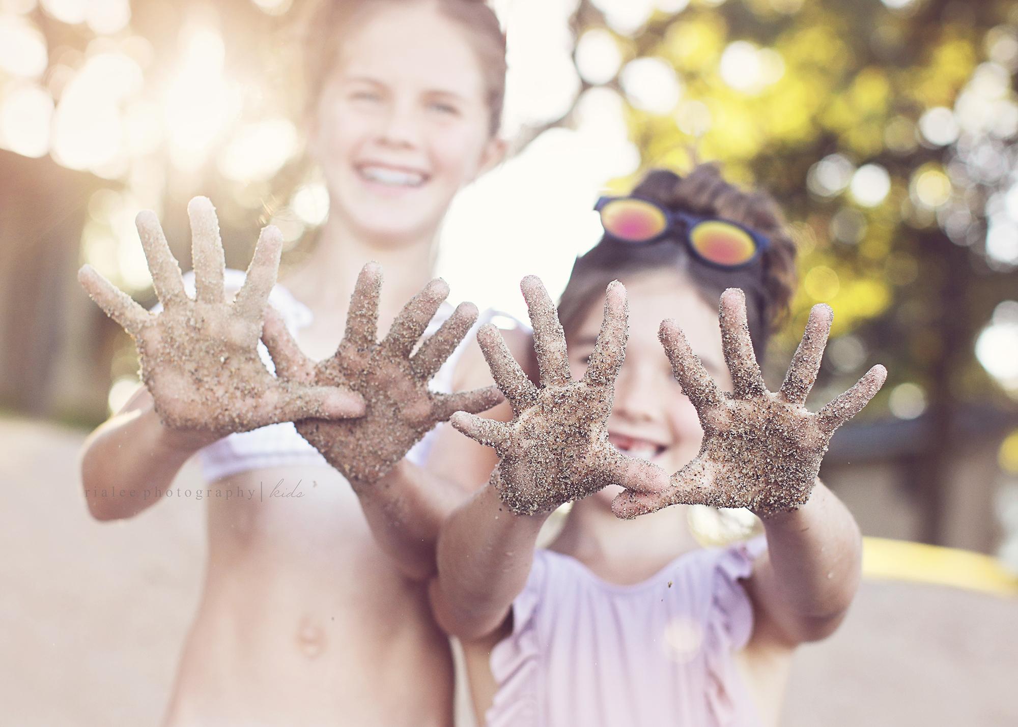 kidsphotosatthelake.jpg