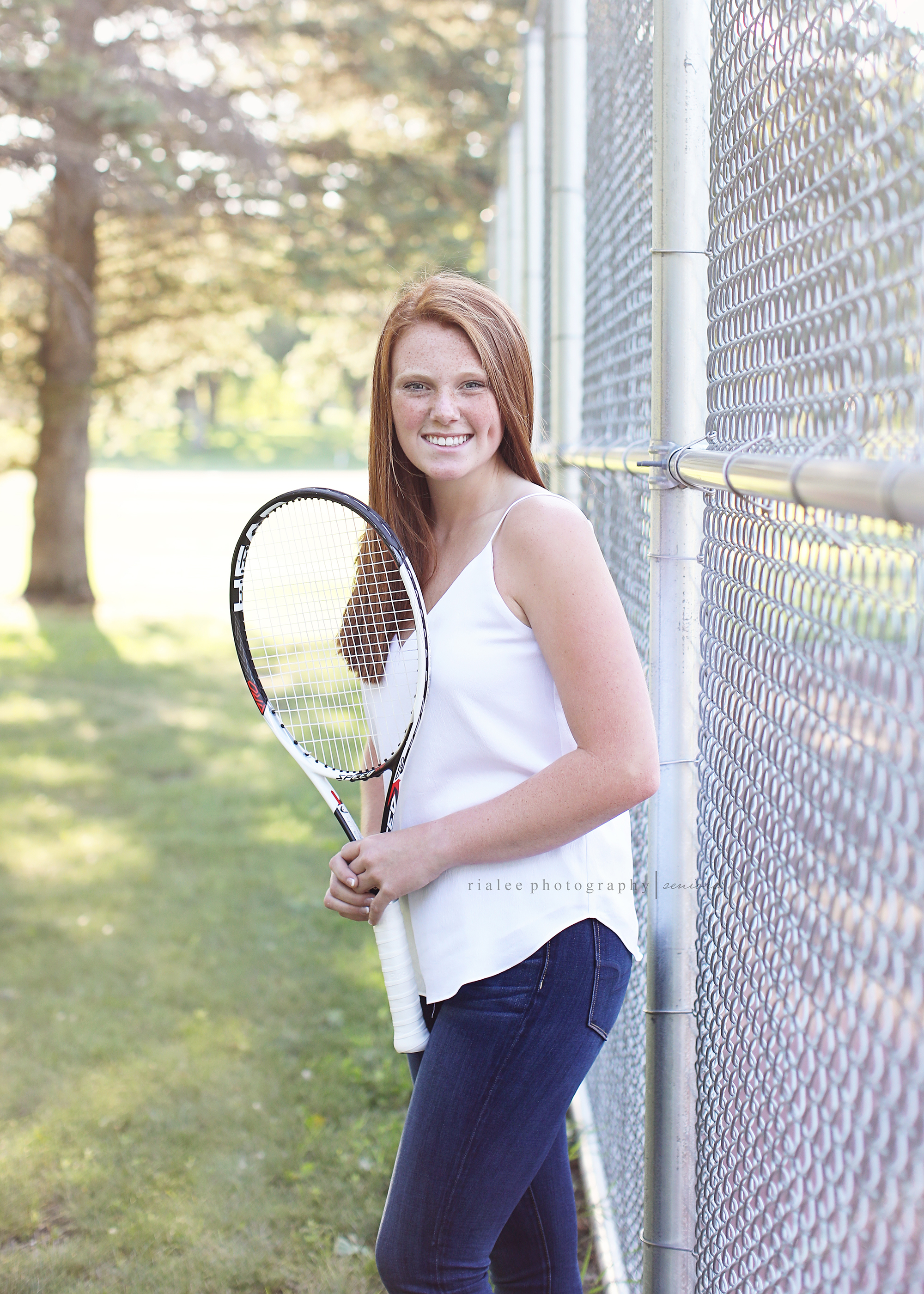 tennisseniorphotos.jpg