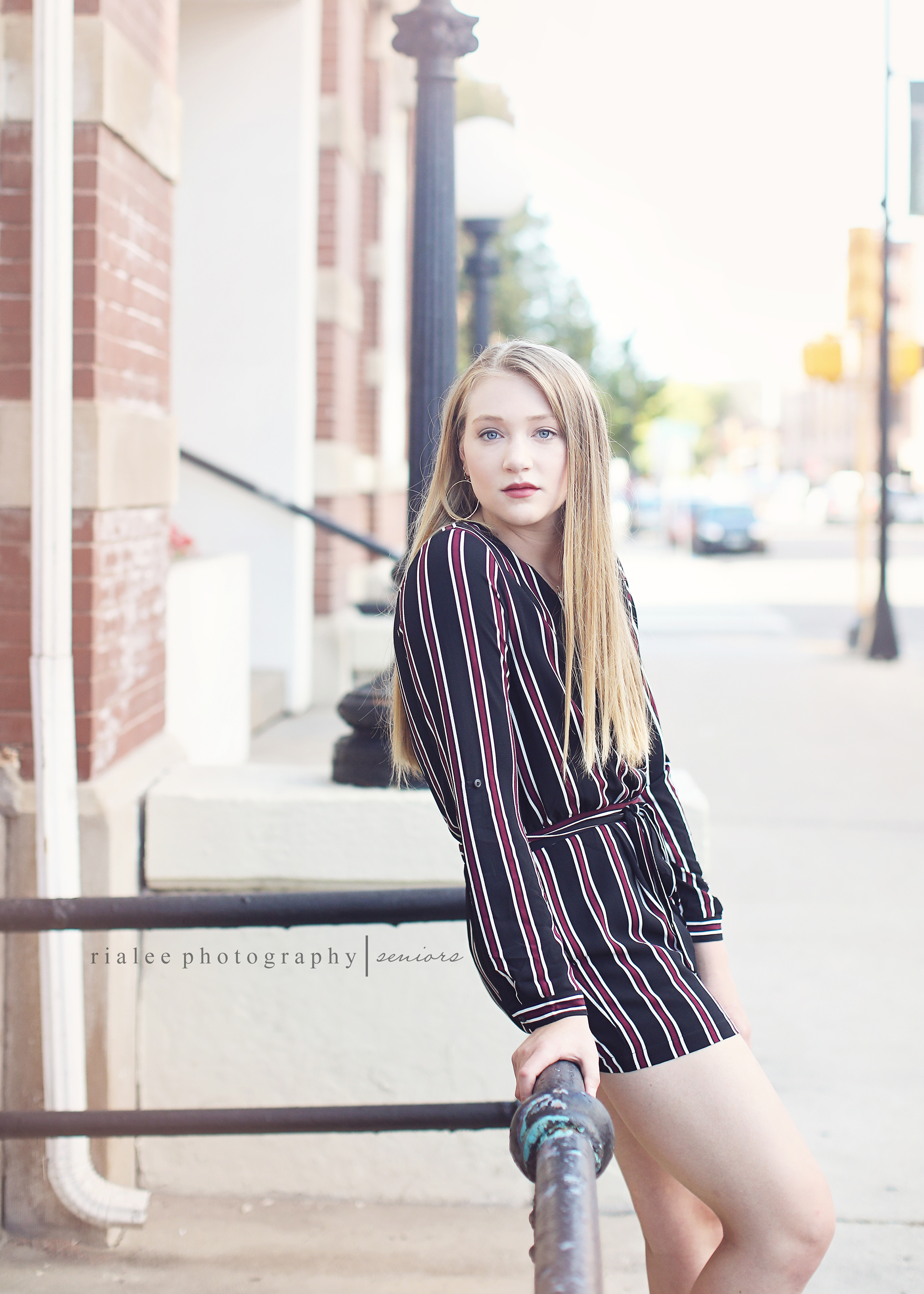 downtownfargoseniorphotos.jpg