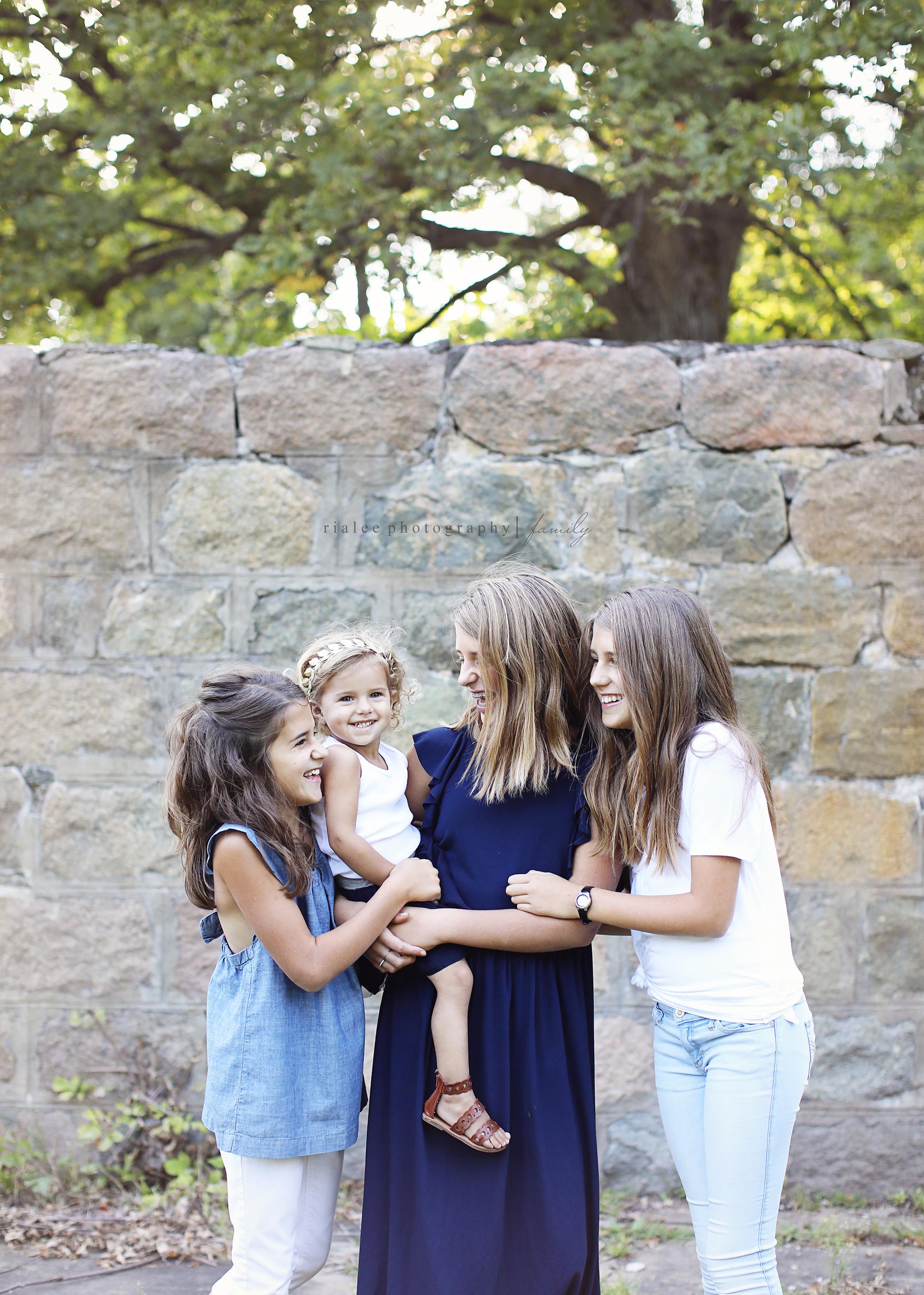 kidsphotographersfargo.jpg