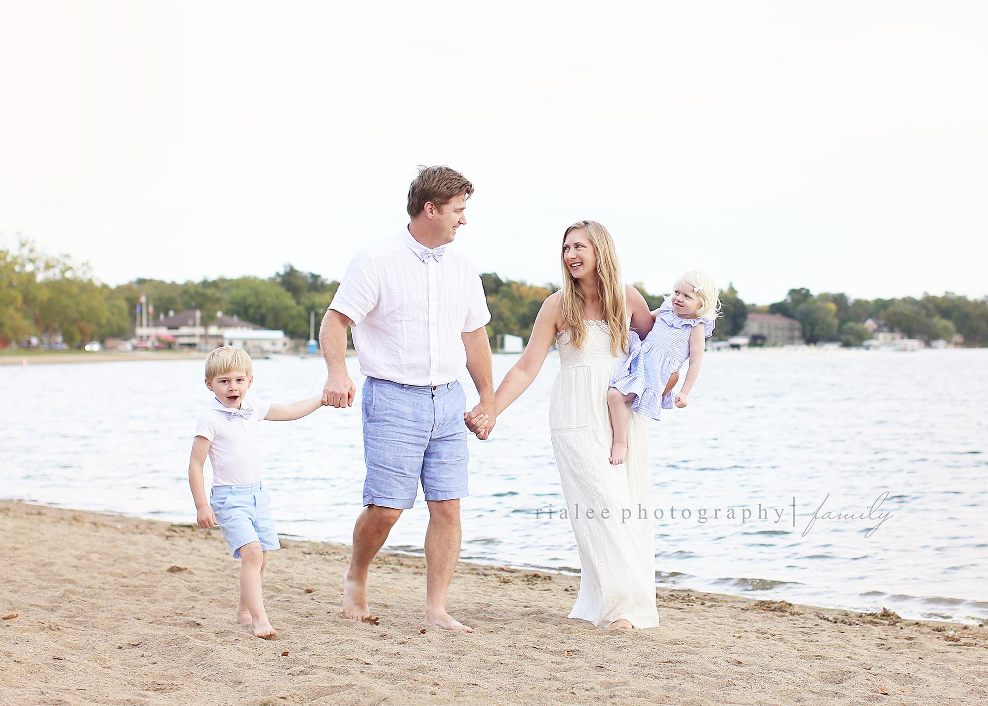 ndfamilyphotographer.jpg