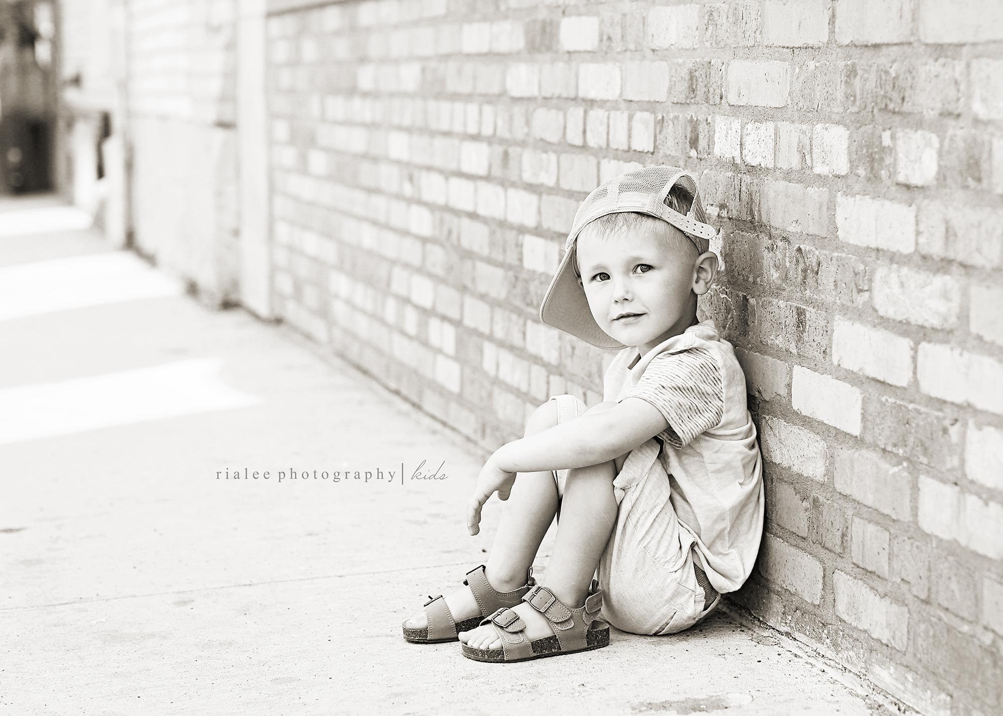 fargophotographer.jpg