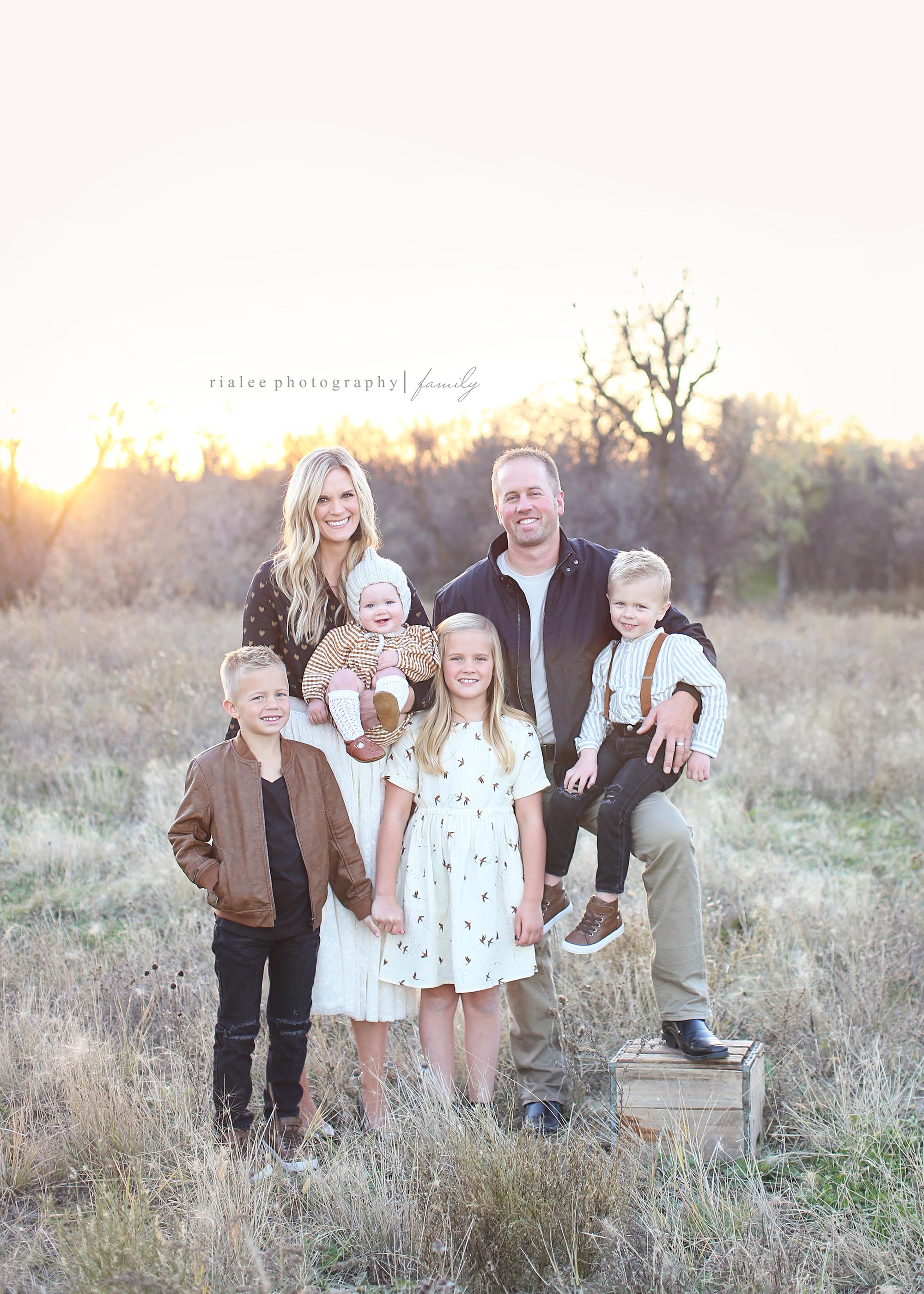 bestfamilyphotographerfargomoorhead.jpg