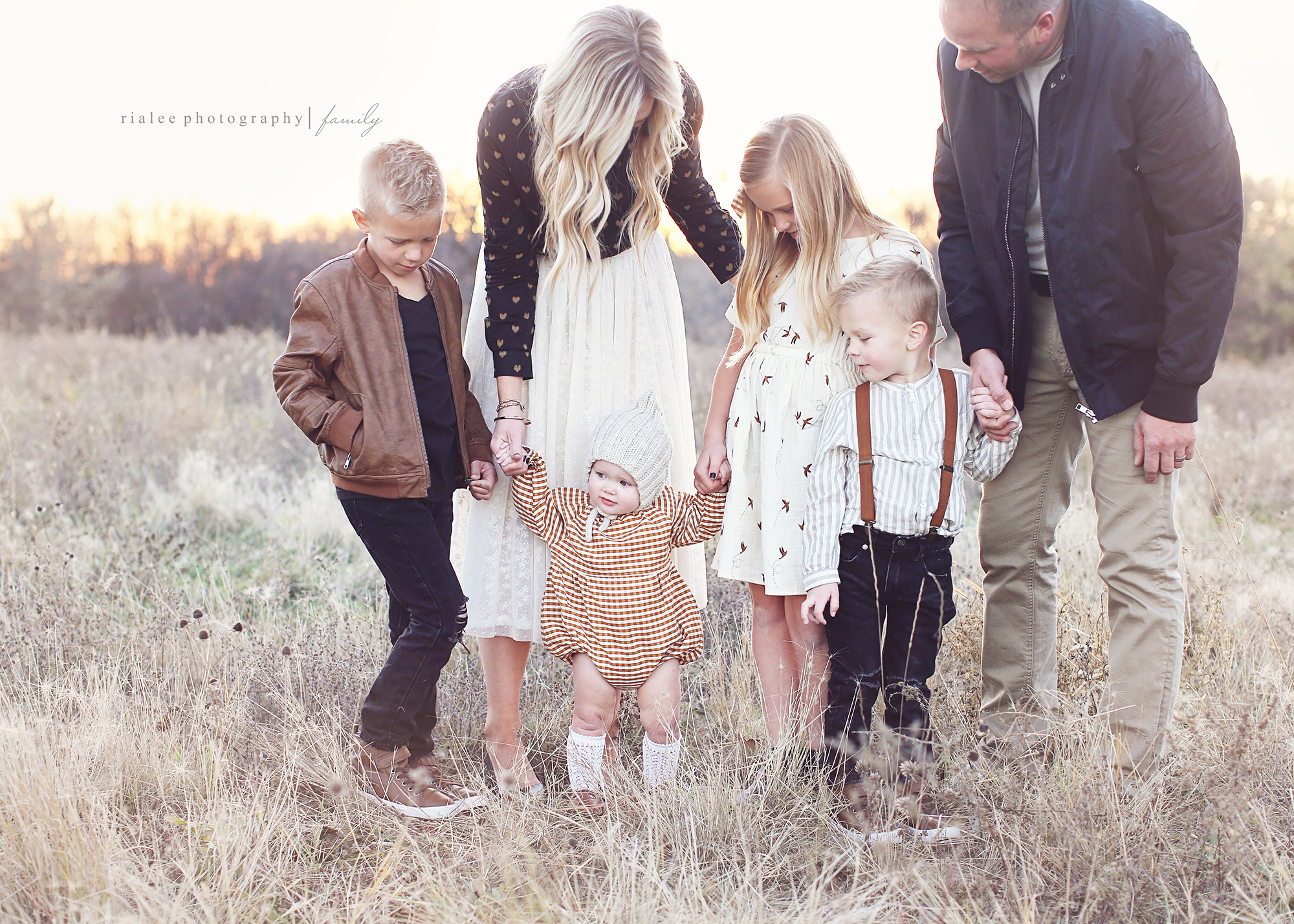 lifestylefamilyphotographerfargond.jpg