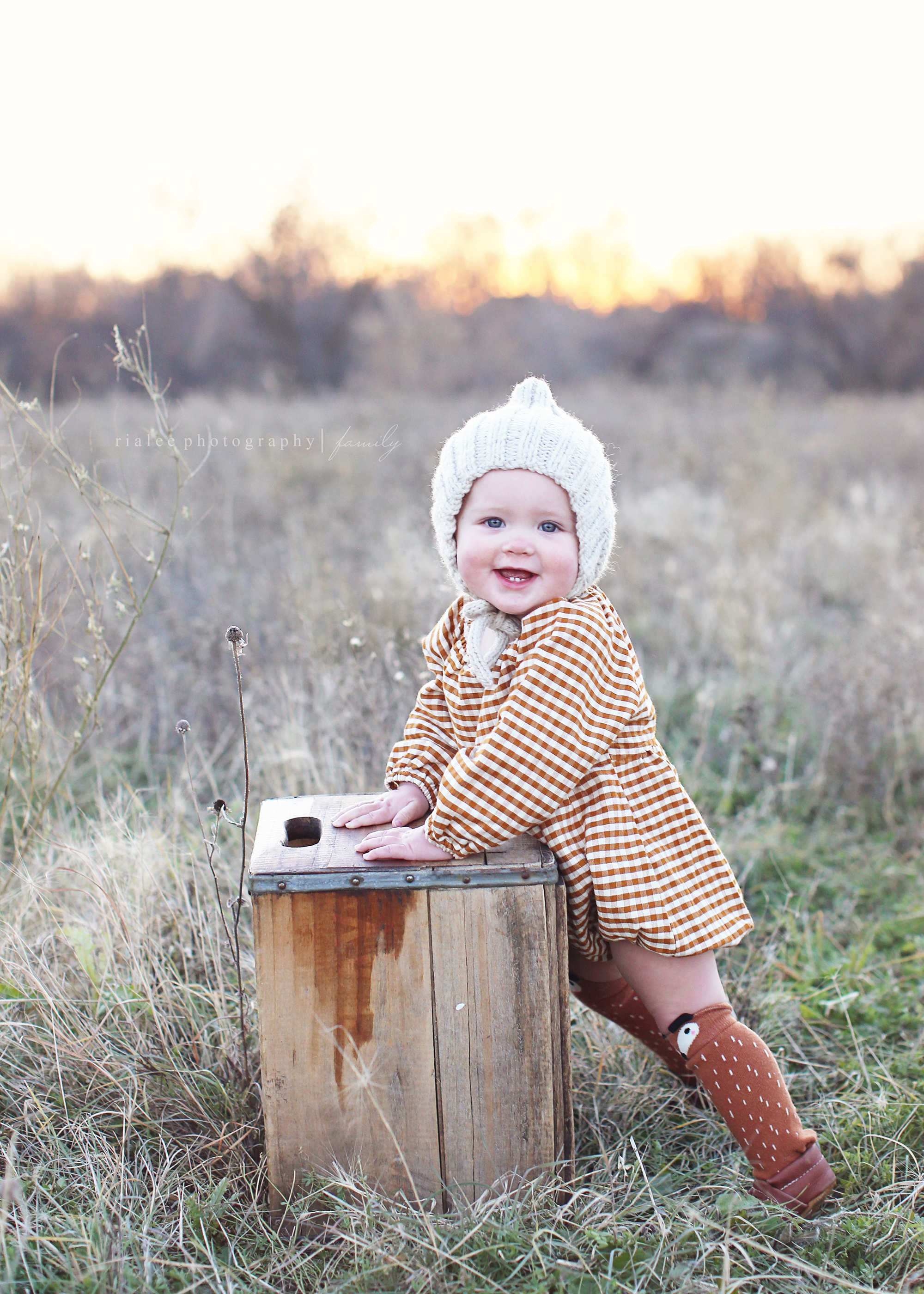 babyphotosfargond.jpg