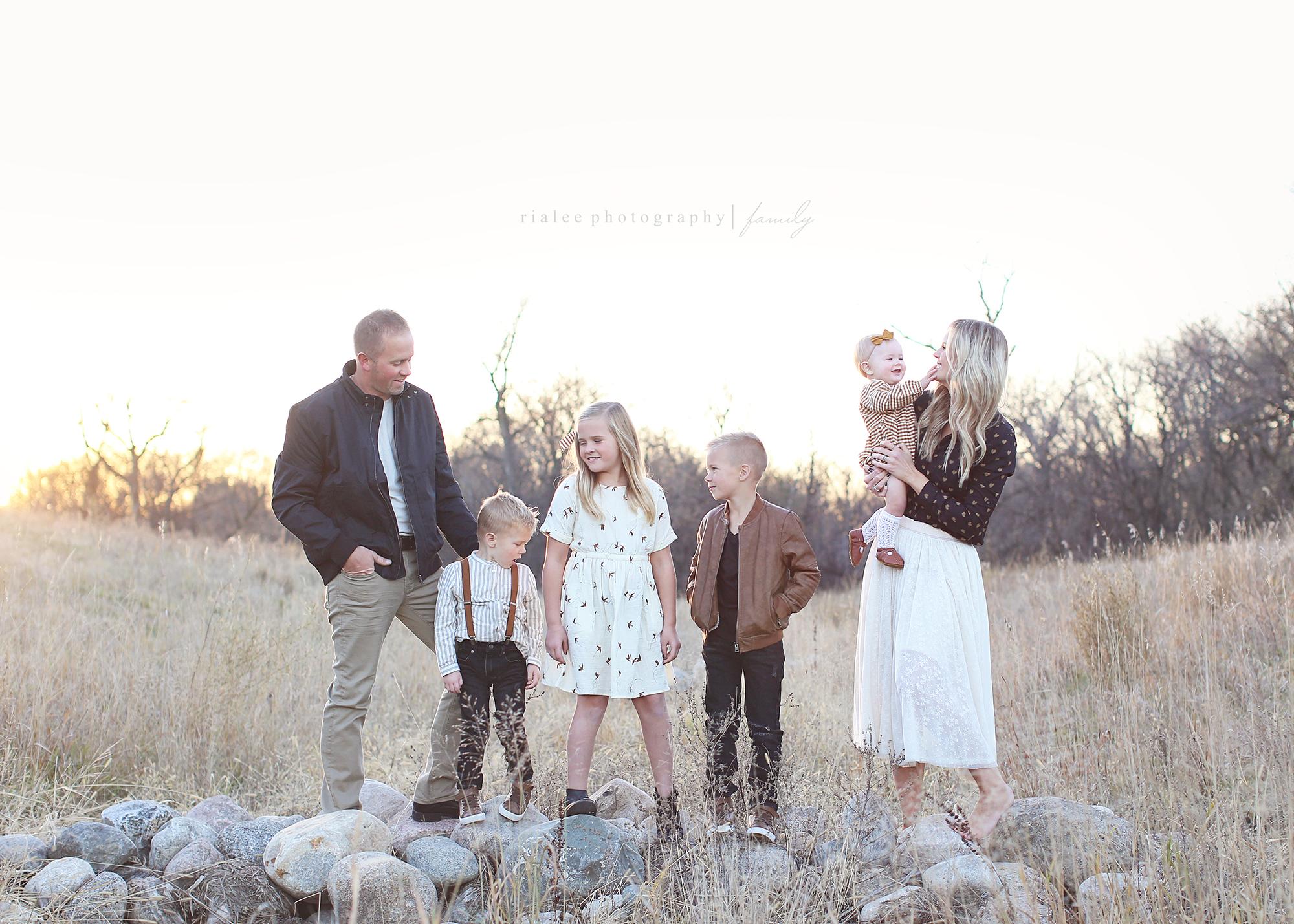 fargomoorheadfamilyphotographers.jpg