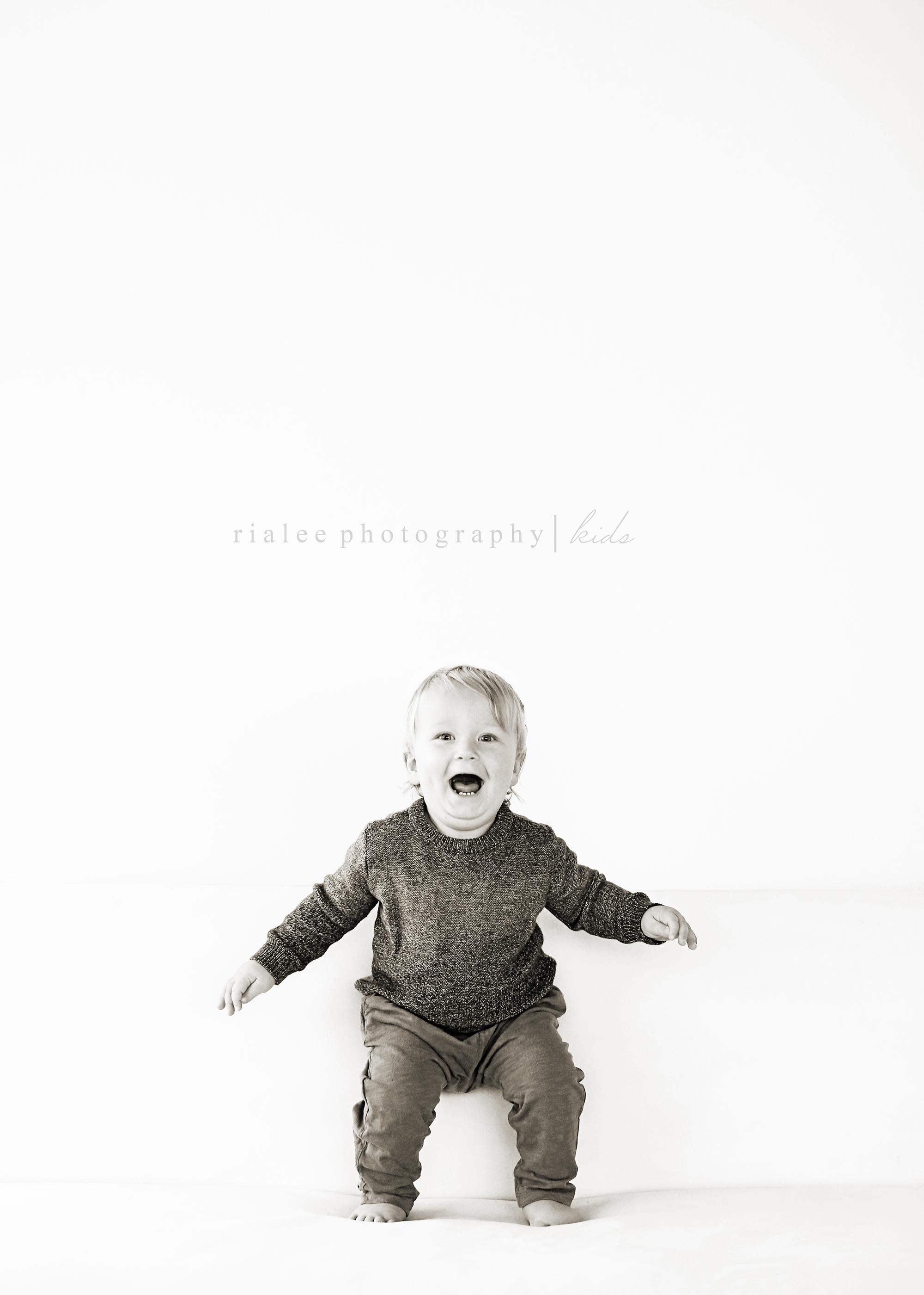 fargokidsphotographer.jpg