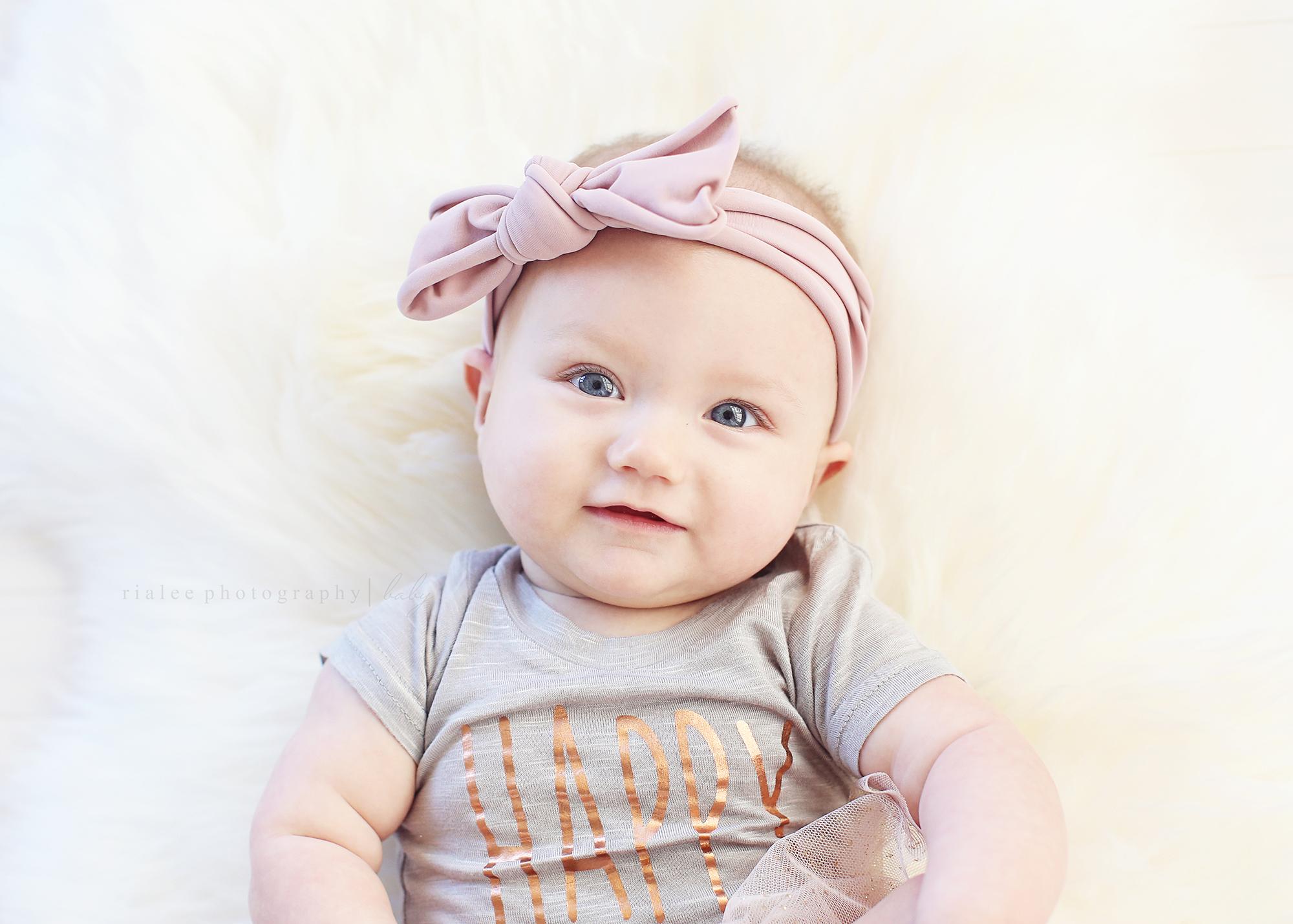 babyphotographersinfargo.jpg